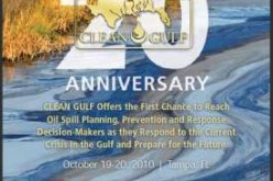 Big Oil Plans Party Called Clean Gulf To Celebrate Gulf Rape — Corexit Protest October 19, 20 Tampa Florida