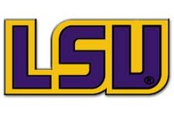 Feds CONFISCATE independent LSU scientists' samples because project not approved by BP, others