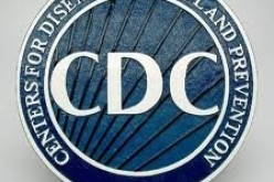 "CDC: CRUDE OIL DOESN'T CAUSE CANCER — ""inadequate evidence for the carcinogenicity in humans"""