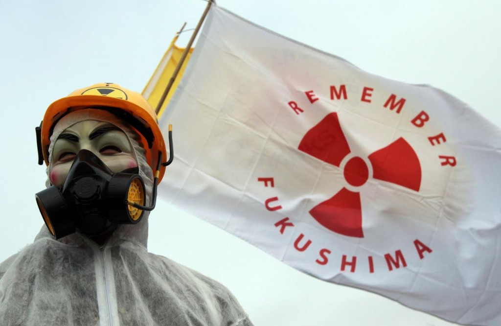 epa-helps-mainstream-media-cover-up-fukushima-radiation