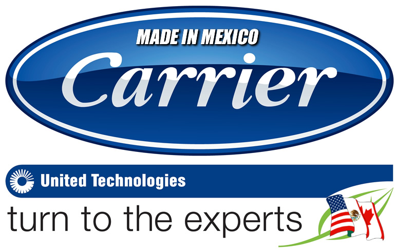 carrier-corporation-mexico-nafta-kills-jobs (2)