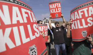 carrier-corporation-mexico-nafta-kills-jobs