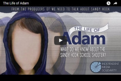 "The New Sandy Hook Documentary ""The Life of Adam"" – Sandy Hook Was a False Flag Operation"