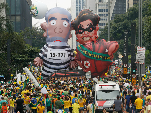 Brazil-protest-against-government-for-alleged-money-laundering-embezzlement-AP-640x480