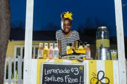 BeeSweet: 11 Year Old Entrepreneur Lands Multi-Million Dollar Contract with Whole Foods