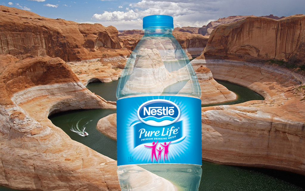 nestle-steals-great-lakes-water