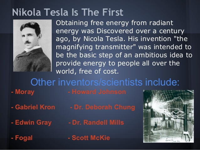 nikola-tesla-free-electricity-from-the-atmosphere-free-energy