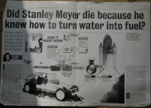 stanley-meyer-water-powered-car-inventor
