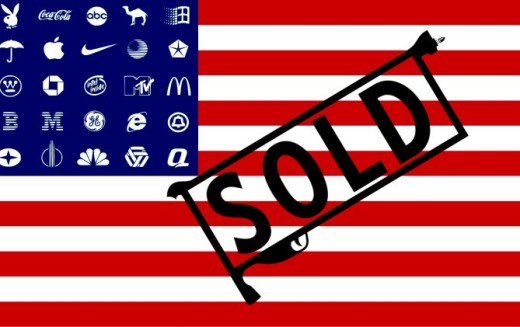 WHAT? Title 28 USC 3002 Section 15 – States That THE UNITED STATES is a CORPORATION and Not a Government