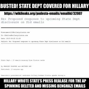 busted-state-dept-covered-for-hillary