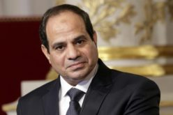 Egypt Foils Two ISIS Assassination Plots After Muslim Brotherhood Calls For Overthrow