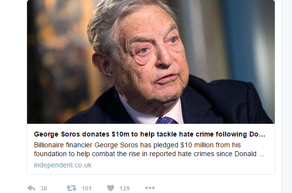 independent-soros-pledges-10-million-to-fight-hate-crimes-aka-jill-stein-recount