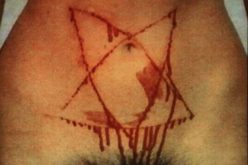 Spirit Cooking: Satanic Tantric Sex Ritual In Pictures And Video
