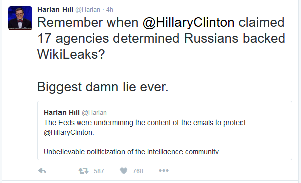 remember-when-hillary-said-17-agencies