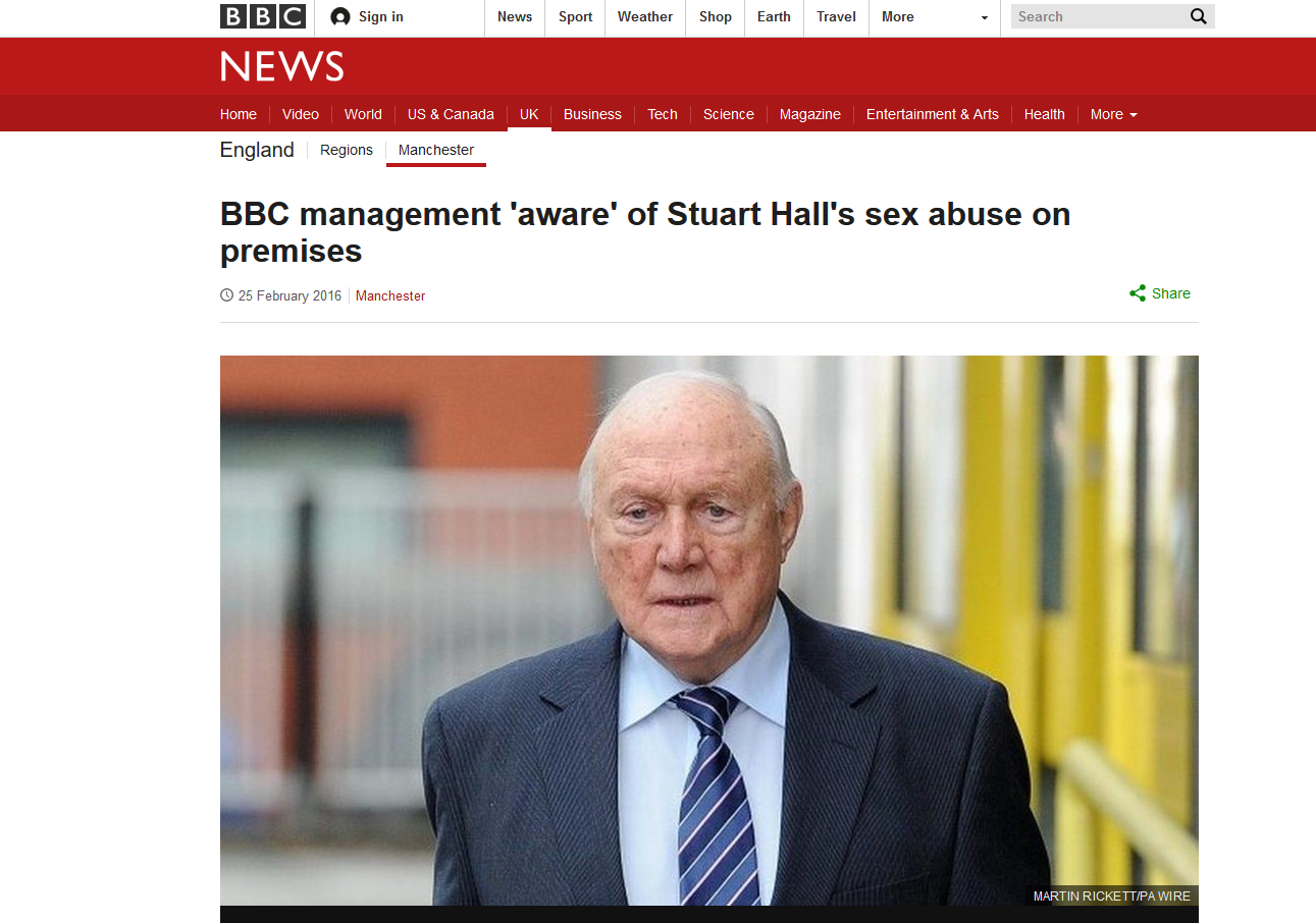bbc-aware-of-pedophilia-cover-up