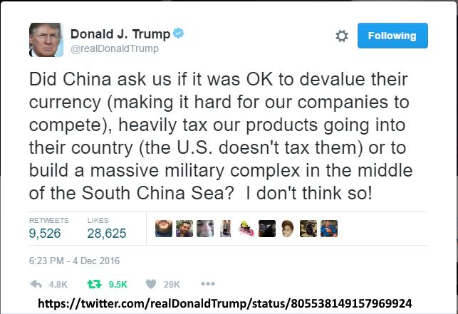 donald-trump-did-china-ask-us-if-it-was-okay