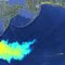 Seaborne Fukushima Radiation Plume Hits West Coast — How the Media Reported it Dangerously Wrong