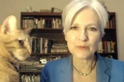 More Bad News For Jill Stein As Pennsylvania Judge Blocks Recount Petitions