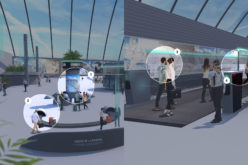 The Airport Of The Future Coming Sooner To U.S. Thanks To Trump