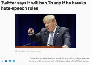 twitter-threatens-to-ban-trump