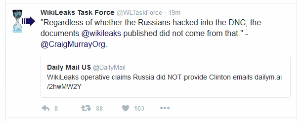 wiki-leaks-task-force-confirms-murrays-story