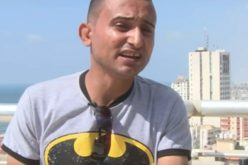 Gaza comedian arrested after video on electricity crisis