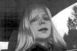 Obama Commutes Remaining Prison Sentence Of Chelsea Manning