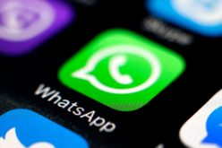 "Facebook says WhatsApp government snooping ""backdoor"" is ""expected behavior"""